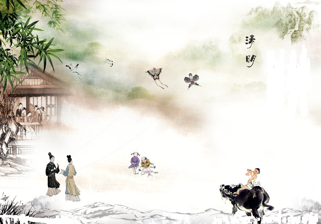 qing dynasty cot And established their own qing (or pure) dynasty, which lasted nearly 300 years  during the first half of this period, the manchus extended their rule over a vast.